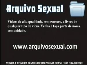 Sentando a vara na peituda gostosa 10 - www.arquivosexual.com free