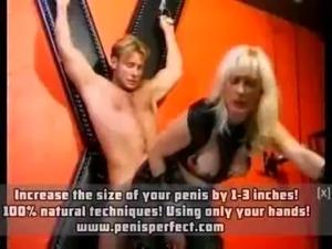 Horny Girl 990 free