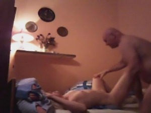 Great Amateur Video Of Blonde Wife Spreads Her Legs For Licking And Fucking