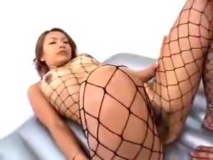 JAV Yamazaki - Small Tits Club Gal