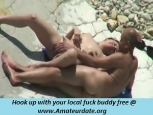 beach sex is the best2 free