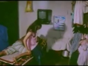 Indian Reshma Pussy Show