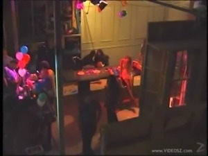 Porn4down.com - Wrap Party (2001) S5 free