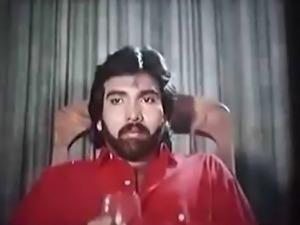 Indian Masala 1