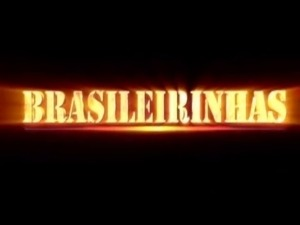 Vadia rebola no pau free