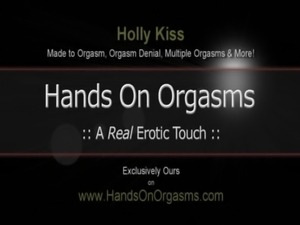 Holly Kiss Forced to Orgasm, Orgasm Denial, Multiple Orgasms and More free