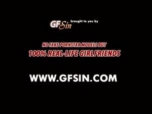 La puta vecina es una esposa infiel  (By EGF) free