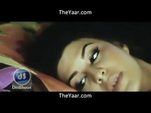 """Hot movie 105 : """"MURDER 2""""  Visit:www.Tinyurl.com/Murder2Movie01 free"""