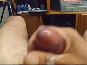 BIGflip Pumps Out a Thick Load