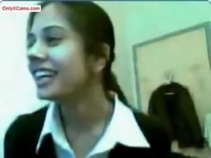 Amateur Indian Webcam Girl free