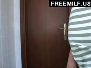 freemilf.us free