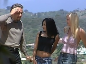 Porn4down.com - Steven St.Croix Is The Bachelor (2003) S5 free