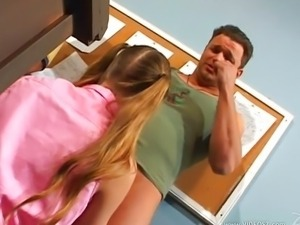 Jb Teachers Pet 2 -  Aurora Snow
