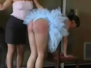 Ros...la ballerina