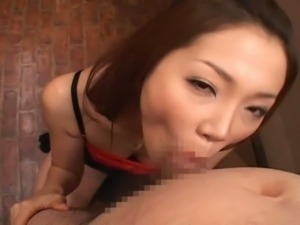 sexy japanese bj bukkake