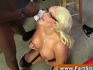 Watch mature whore