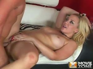 Annette schwarz anal annihilation