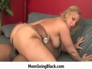 Watching my mom going black amazing interracial porn 34 free