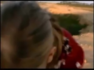 amateur german gets fucked on the beach free
