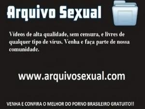 Bucetinha deliciosa perfeita pra foder 10 - www.arquivosexual.com free
