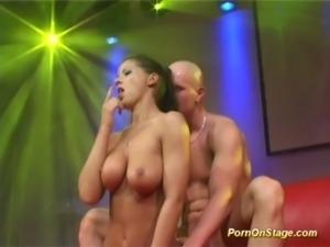 Hardcore fuck scene big cock free