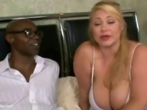 Porn legend samantha 38g