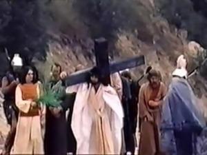 Jesus Story free