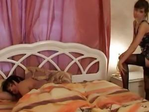 18 YO Girl Sex Casting www.xtaxxis.tk