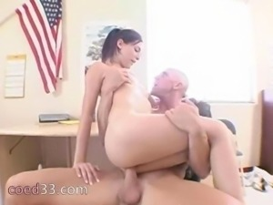 private lessons with deepfucking