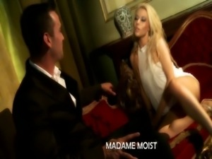Michelle Moist - Moist Evenings free