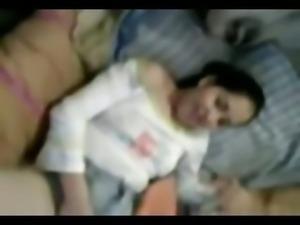 arab girl anal 231