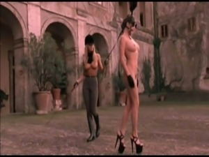 Madonna - Erotica (Dominatrix Mix) free