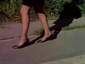 Pleasures Of A Woman (1972)