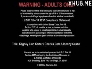 Kagney Linn Karter 01 free