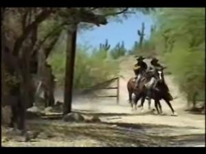 Tera Heart-DP-Western Nights (1994)-Scene 6 free