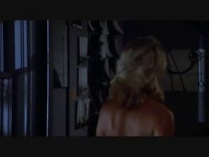 Judith Baldwin & Jon Cryer - No Small Affair