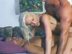 Jb Butt.Bangers - 002