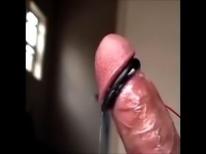 cumshot compilation free