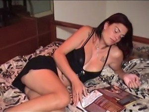 erotic play