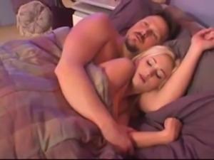 Blonde  Taboo sex With Old Man Tinyurl.com/ubang free