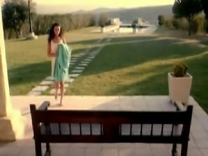 Olivia Del Rio - Torero (1996)