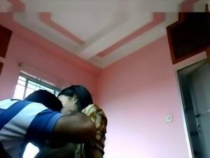 Beautiful bangla babe Roshni Jessore Scandal