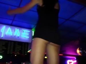 Dance Club Lazur Slanchev Briag