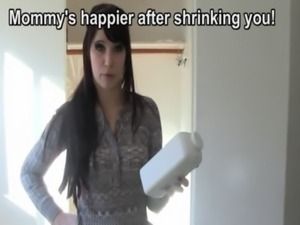 Adult baby ABDL Mommy diapers you plus diaper punishment free