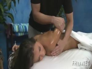 massage fuck videos free