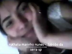 Nathalia.Marinho.Nunes.PM.de.Taboao.da.Serra.SP free
