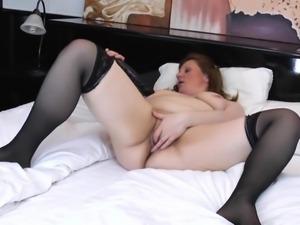 my favorite big black dildo