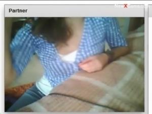 Germany Hessen Bischofsheim Girl Webcam free