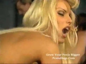 Cheer leaders vs Basketball players orgy fuck free