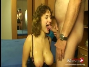 Teenypussy Millenia 18 fucked at Casting free